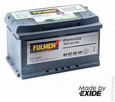 prix batterie voiture diesel erage batterie voiture diesel votre site sp 233 cialis 233