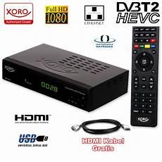 hd dvb t2 receiver hd dvb t2 receiver dvb t2 antenna set xoro hrt 7620 hevc
