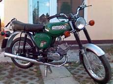 moj simson s51 electronic motoride sk