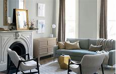 hottest interior paint colors of 2019 consumer reports