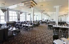 Mammoth Springs Hotel Dining Room mammoth springs dining room 5