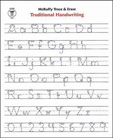 handwriting practice worksheets for free 21725 image result for http www rainbowresource products 008541 jpg alphabet writing