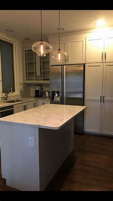 Kitchen Cabinet Refacing Chicago by Cabinet Refacing Project Oak Park Il Best Cabinets