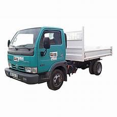 camion benne cabine simple cgl
