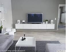 Ikea Besta Wohnzimmer - design moderni ikea best 229 iittala tv unit m 246 bel