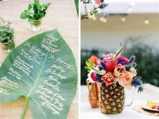 un mariage exotique tropical justine huette cr 233 atrice