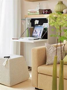 small space home office furniture multifunctional furniture for small spaces furniture for