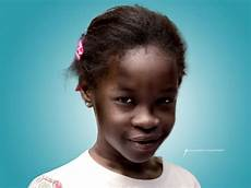 cute hairstyles for young black girls hairstyle for women man