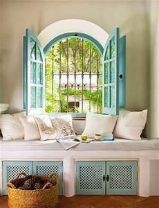 divani in muratura gommapiuma per cuscini e tappezzeria sedute in muratura