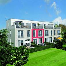 Wohnung In Adlershof by Ncc Wohnen Am Cus In Adlershof Www Immobilien Journal De