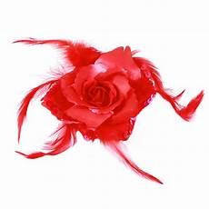 fleur tissu mariage broche elastique mariage fleur tissu scintillante