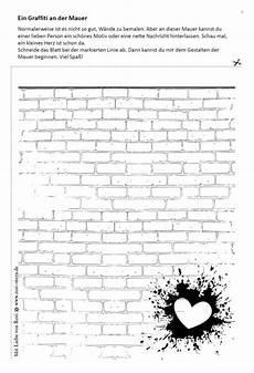 Malvorlagen Fenster Zu Verschenken Rosi Ausmalbilder Und Malvorlagen F 252 R Kinder Zum