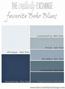 why behr paint blues are my favorite blues pick a paint