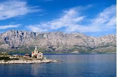 kann in kroatien mit bezahlen bilder die 8 sch 246 nsten inseln kroatiens franks travelbox