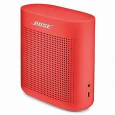 Bose Soundlink Color Ii 752195 0400 Achat