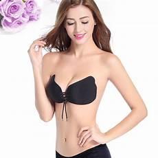 petit up aliexpress buy push up bra for small