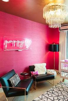 Bedroom Ideas Neon by Daring Home Decor Neon Lights For Every Room