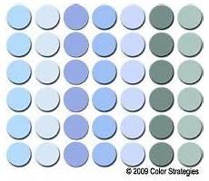 61 best haint blue images pinterest