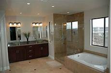 Zillow Bathroom Ideas by Bathroom Best Bathrooms Page 20 Zillow Home