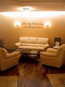therapy offices and furniture paint colors pinterest