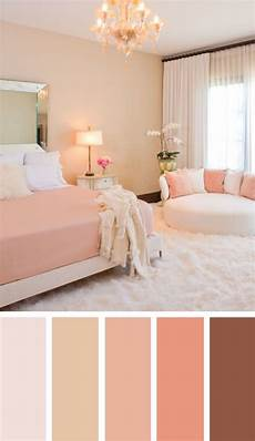25 best choice color scheme ideas for your home interior decorating colors interior