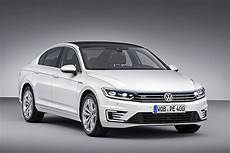 2018 volkswagen passat variant photos new suv price