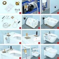 montage wand wc verdeckte befestigung wand wc montieren tiefspa l set icon rimfreear mit sitz