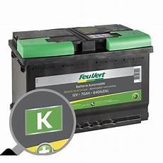 batterie voiture feu vert prix batterie voiture feu vert k feu vert
