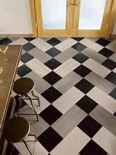 ideas checkered flooring ideas for awesome room black