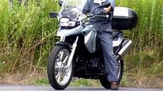 bmw f650gs 800cc 1607120458 k
