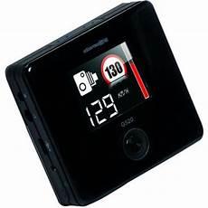 aide a la conduite assistant d aide 224 la conduite alerte gps g520 1 an d
