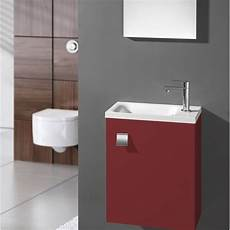 meuble lave mains avec miroir n 176 3 coin d o