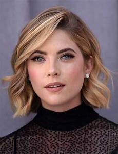 10 new short thick wavy hairstyles short hairstyles 2018 2019 most popular short
