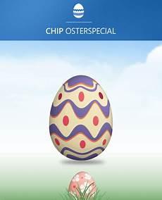 Malvorlagen Ostern Kostenlos Vollversion Oster Special App Vollversion Kostenlos Laden