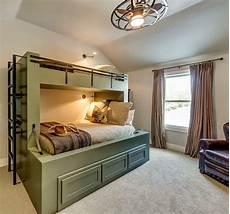 bedroom built in bunk beds for lasting durability ossocharlotte com