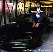 48 Best Images About Knight Rider On Pinterest  Cars Of