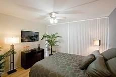 Waena Apartments Honolulu by Waena Apartments Rentals Honolulu Hi Apartments
