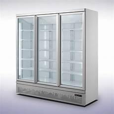 frigo 3 portes frigo vitrine 3 portes 1530 ltr