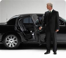 limo driver limo drivers and how they do their american limo