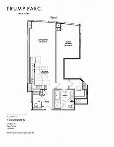 plan 58566sv dual master suites master suite floor 1br 1 5ba master bedding floor plans flooring