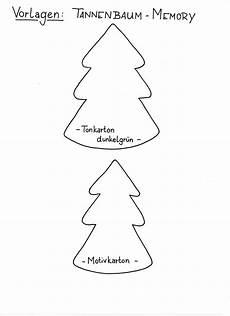 Malvorlage Weihnachtsbaum Einfach Pin Kniwelk 228 Tti Auf Kreschdag Kleeschen Malvorlage