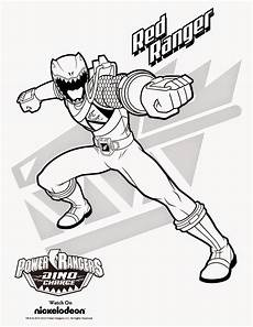 dino charge megazord coloring pages 16839 power rangers dino charge drawing at paintingvalley explore collection of power rangers