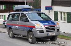 Hyundai H1 Starex 4x4 Usato Wroc Awski Informator