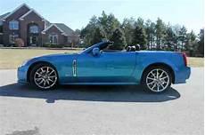 repair anti lock braking 2009 cadillac xlr v transmission control find new 2009 cadillac xlr v in grand ledge michigan united states