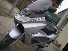 gebrauchte scooter 50 125ccm inkl 1 jahr gew 228 hrleistung
