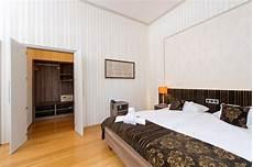 Romantik Hotel Dorotheenhof Weimar 187 Weimar 187 Hotelbewertung