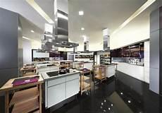 Rental Of Kitchen Equipment In Singapore by Demo Studio Dunearn By Teka Studio Rental Tott Store