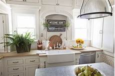 choosing the best white paint color for your kitchen cabinets kitchen remodel kitchen cabinet