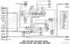 66 mustang starter solenoid wiring auto electrical wiring diagram