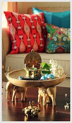 Indian Home Decor Ideas In Usa by The East Coast Just In Time For Some Ganesha